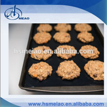 kitchen helper ptfe pan non-stick baking mat