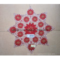 Red Star Xmas Tableclothes St1742A