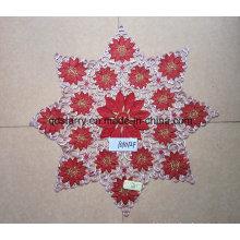 Toalhas de Mesa Red Star Xmas St1742A