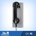 Vandalensicheres Telefon, Rugged Parking Lots Telefon, Gefängnis VoIP / SIP Phones