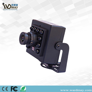 Câmera de Vigilância Digital Video CCTV 2.0MP HD Mini