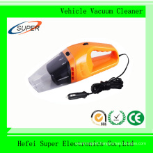 2016 New Arrival Car Handheld Vacuum Cleaner