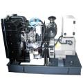 10KW Diesel Generator 13KVA
