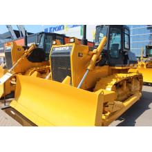 Hot Sale160HP International D6 Bulldozer Mining Dozer