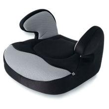 Begabte Babygruppe 2-3 Auto Booster Sitz