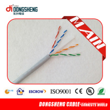 Hot Cable UTP / FTP / SFTP Cat5e CAT6 LAN