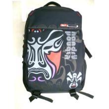 Новый дизайн моды рюкзак