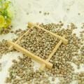 High Quality Bulk Hemp Seeds with Machine Selection for Birds feed
