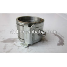 UL28-0000417 Bottom Roller Bearing 16.5*28*19*23*22.2