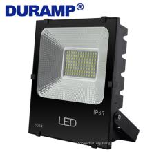 High brightness LED flood light
