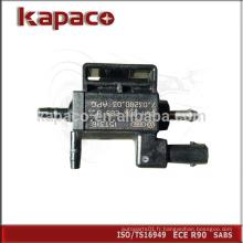 Vanne de contrôle solénoïde Kapaco best-seller 06H906283J pour AUDI VW