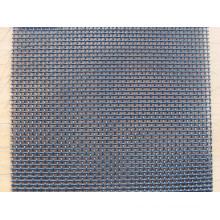 Stainless Steel Anti-Theft Wire Mesh