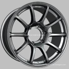 Advan Racing SUV Alloy Wheel/Rim (HL2262)