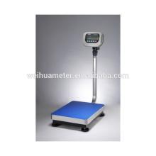 Básculas de pesaje Instrumentos de pesaje Báscula electrónica Báscula electrónica Báscula electrónica Báscula electrónica de precisión Serie PHW