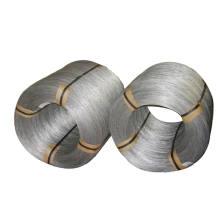 ACSR Galvanized Steel Core Wire