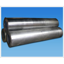 high precision honed tube