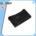 BAREP BAO-002 PA6 + 30% placa de pared cubierta de interruptor de plástico americano