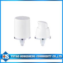 Hy-Fb10 Оптовый 18-миллиметровый насос-распылитель с полипропиленовым материалом