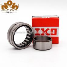 IKO bearing TA1220Z/IKO Needle Roller Bearing