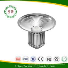 Умные светодиодные высокий свет залива (QХ-HBGKD-150Вт)