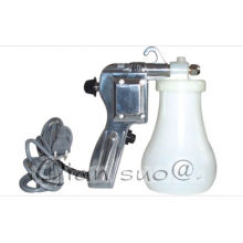 Embroidery Spray Gun Embroidery Tools