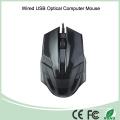 Top Selling Wired Mouse Optische Maus für Laptop und Desktop