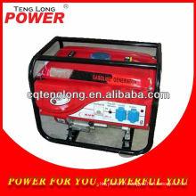 Groupe électrogène Diesel petit portable