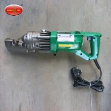 Factory Price RC-16 Portable Handheld Manual Rebar Cutter