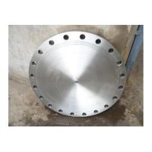 Стандарт JIS B2220 Фланец титановый 12 гр