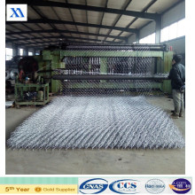 Gabion Box Weaving Machines (XA-GM23)