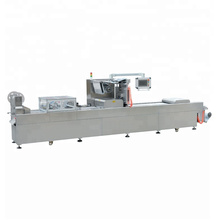 Automatic Dates Thermoforming Vacuum Packing Machine