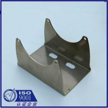 Pièces d'estampage en acier inoxydable non standard (ATC-484)