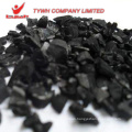 Silver Impregnated Acid Washed Coconut Shell Activated Carbon