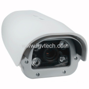 Professional Analog Intelligent Vehicle Lpr Camera For Parking Lot?