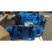 HF-3M78 Marine Remanufactured Motorboot-Motoren