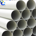 Ventilation Duct Round Pipe