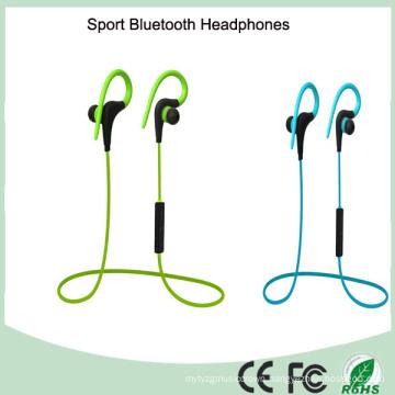 Bluetooth V4.0 Waterproof Sport Earphone (BT-988)