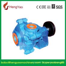Precio de la bomba de lodo de alta eficiencia / alta presión / alto