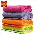 refreshing towel,disposable refresher towels,refreshing wet cotton towel refreshing towel,disposable refresher towels,refreshing wet cotton towel