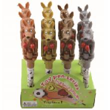 Spielzeug-Leuchten Pen