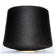 Worsted/Spinning Yak Wool/Tibet-Sheep Wool Knitting /Crochet Yarn/Fabric/Textile
