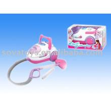 905080559-Home aparelho brinquedo B / O aspirador