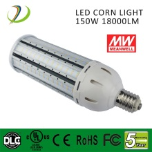 60W 90W 120W LED Street Corn Lights