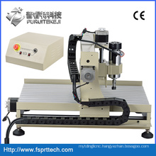 CNC Router Machine Woodworking Milling Carving Engraving Cutting