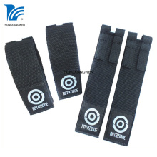 Exercise Bike Pedals Stationary Bicycle Pedal Strap