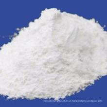 Adenosina 5'-monofosfato dissódico sal em pó