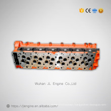 Diesel Engine 6HK1 Cylinder Head 8976026870 for ISUZ.U