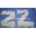 Kristallines Ammoniumsulfat (N 21%) (Caprolactam-Klasse) (SGS- oder BV-Inspektion akzeptieren)