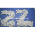 Sulfate d'ammonium cristallin (N 21%) (grade caprolactam) (accepter l'inspection SGS ou BV)
