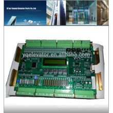 BL placa madre del elevador BL2000-STB-V9 tablero principal del elevador